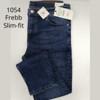 Denim Jeans for Men and Women