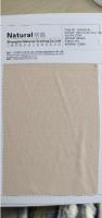 Organic recycled Fabric