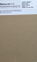 cotton and cotton blend fabric
