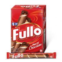 Fullo Wafer Stick Chocolate