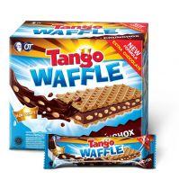 Tango Waffle Crunchox