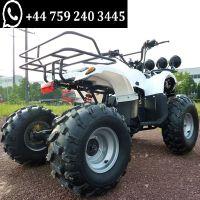 adult quad bike electric go kart WhatsApp +447592403445