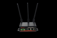 W421 Cellular Eth Router