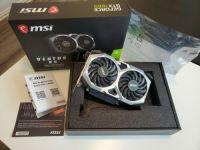 MSI NVIDIA GeForce GTX 1660 Ventus XS OC Edition WhatsApp Chat: +1 (415) 448-6871