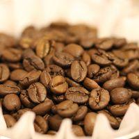 Wholesale PREMIUM ROASTED COFFEE BEANS