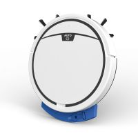 RS 300 Robot vacuum cleaner