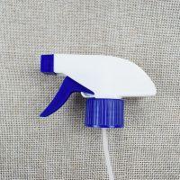 Yuyao Plastic Hand Trigger Sprayer Guns Trigger Sprayer