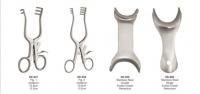 Medco Dental Instruments