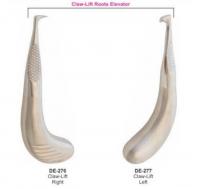 Dental Instruments -Root Elevator