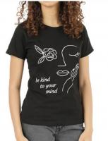 Women's T-shirts Dubai   The Lumiere Co