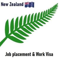 Working and living in the New Zealand