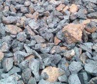 Manganese Ore 44