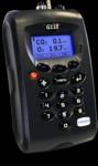 G110-00N | Multipurpose CO2 Analyzer