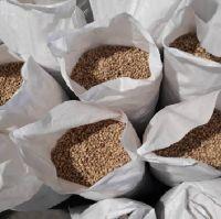 Top grade Pistachio Nuts