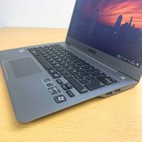 WHOLESALE USED  LAPTOPS
