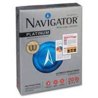 QUALITY NAVIGATOR  A4 COPY PAPER