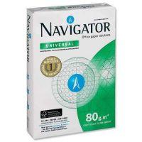 A4 , A3  NAVIGATOR COPY PAPER A4