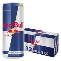 QUALITY ENERGY DRINKS AFFORDABLE WHOLESALE PRICE