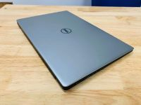 LIKE NEW / TOTAL REFURBISHED LAPTOP[ / COMPUTER BEST WHOLESALE PRICES