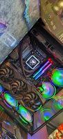 refurbished wholesale best  price and original gaming cpu desktop