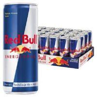BEST WHOLESALE PRICE ENERGY DRINKS