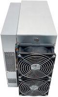 Affordably BTC Miner  MACHINE