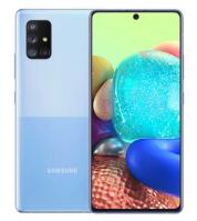 BEST WHOLESALE  PRICE ORIGINAL REFURBISHED  MOBILE PHONE