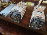CHEEP AND Affordably PRICE  BTC Miner  MACHINE