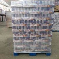 QUALITY ENERGY DRINKS / SIFT DRINKS  AFFORDABLE WHOLESALE PRICE