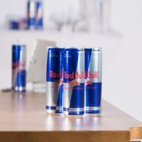 CHEEP AND  QUALITY ENERGY DRINKS / SOFT DRINKS  AFFORDABLE WHOLESALE PRICE