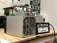 wholesale price CHEEP AND Affordably  BTC Miner  MACHINE