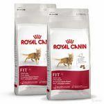 dog food; cat food best price