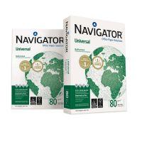 Navigator / Double A Copy Paper