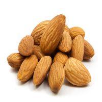 Cashew Nuts / Almond Nuts