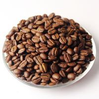 Good Quality Dried Robusta Coffee Beans