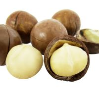 Macadamia  Nuts / Cashew Nuts / Almond Nuts
