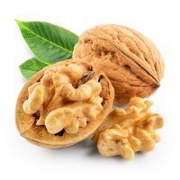 Walnut / Cashew Nuts / Almond Nuts