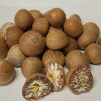 Betel  Nuts / Cashew Nuts / Almond Nuts