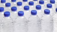 Drinking Water / Mineral Water