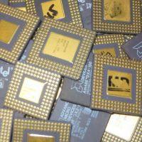 computer cpu  processors