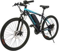 Electronic Bicycle 2021