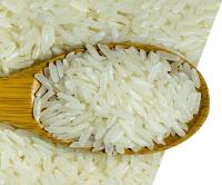 Glutinous rice / Long Grain Basmati Rice