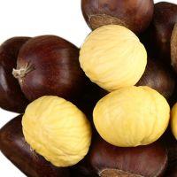 Chestnuts / Betel  Nuts / Cashew Nuts / Almond Nuts