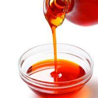 Palm Oil / Sunflower Oil