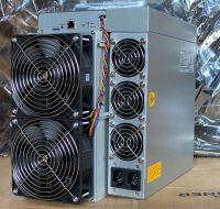 new cheap btc mining machine