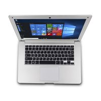 quality laptop / computer for sale.