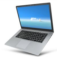 cheap laptop / computer .