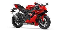 sport bike  2020 / SPORT MOTORCYCLE