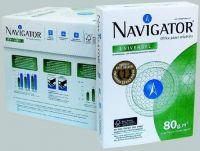 GOOD QUALITY Navigator / Double A4 Copy Paper