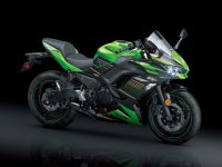 KING OF THE ROAD 2021 SPORT MOTORCYCLE